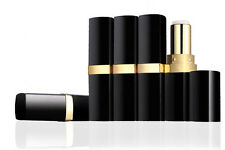 5 Pcs/lot Lipstick Tube Homemade Empty Lipstick Tube Wrap with Diameter 12.1mm