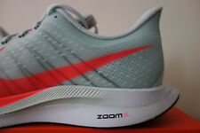 Nike Zoom Pegasus 35 Turbo Elite Chaussure De Course Zoom x Vapor Fly 4 AJ4114 060 NEUF