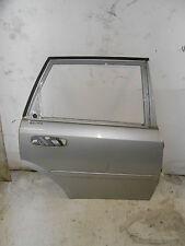 Tür Chevrolet Nubira Kombi Bj.2004-2010 92U hinten rechts