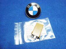 BMW e46 Relais Essuie-glaces Neuf 320i 320d 323i 325i 330i 330d double relais
