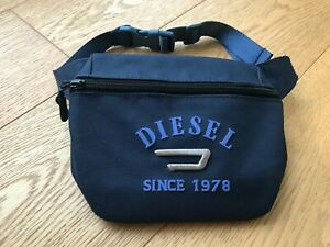 Diesel Bum bag Boys