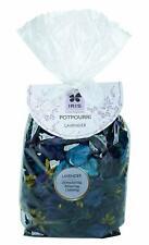 Iris Home Fragrances Potpourri Lavender Fragrance 100g Free Shipping