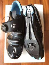 Bontrager Sonic Women's Cycling Shoe Black Size 9.5