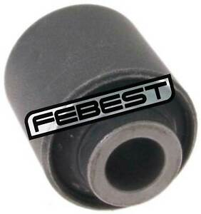Rear Transverse Rod Bushing For Isuzu Vehicross Vx (1999-2001)
