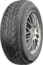 Pneumatici auto 195/45 R16 84V XL ORIUM HIGH PERFORMANCE by MICHELIN dot2017