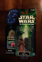 STAR WARS JAWA AND GONK PURCHASE OF THE DROIDS TATOOINE POTF