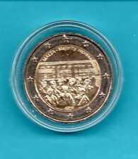 Ohne Modifizierter Artikel Nach Euro Einführung Münzen Aus Malta