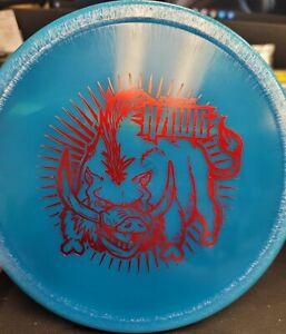 Innova Champion Hawg 175g - LIMITED Run *Pick Disc!!* SAME DAY Shipping!!