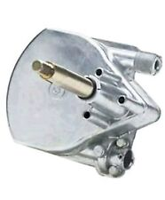 SeaStar Boat Safe-T Rotary Steering Helm SH-5094P Single Safe-T Quick-Connect