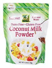 Native Forest - Vegan Coconut Milk Powder - 5.25 oz.