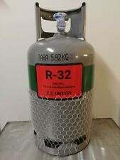 R32 Refrigerant Cooling factor R32 Freon Climate Gas 9 kg