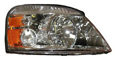 New Replacement Headlight Assembly RH / FOR 2004-07 FORD FREESTAR & MONTEREY
