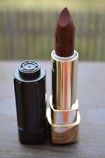 Dolce & Gabbana Classic Cream Lipstick 3.5g -335 Glam- tester