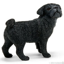 Schleich 16382 - Pug Female