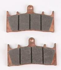 SBS RS Sintered Brake Pads  788RS*