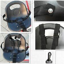 5 Point Baby Safe Belt for Stroller High Chair Pram Buggy Strap-infant Harness