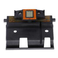 Printer Printhead Replacement Parts for Kodak 3250 5100 5200 5300 6150 7250