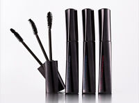 [Missha] Over Lengthening Mascara 10g