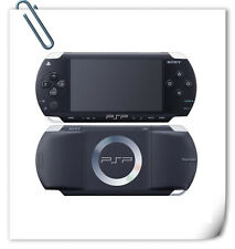 ★ 100% ORIGINAL! ★ SONY PSP 1k 100X PlayStation Console Bulk Pack Refurbished