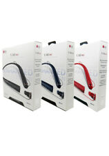 New LG Tone Pro HBS-780 Premium Wireless Stereo Bluetooth Headset Authentic