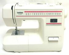 Brother XL 4023 electric sewing machine. Fully working excellent condition.