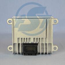 Pompe dispositivo iniezione OPEL 1,7 DTI Corsa C Astra G Meriva A Combo y17d