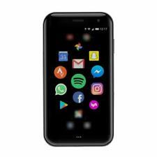 PALM PHONE COMPACT MINI ANDROID SMARTPHONE SIM FREE UNLOCKED waterproof