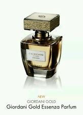 Oriflame Giordani Gold Essenza Parfum, 50ml  New