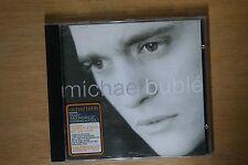 Michael Bible - Michael Buble     (C340)