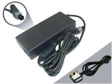 NUOVO ORIGINALE ORIGINALE DELL Latitude C640 C840 20 V 4,5 A 90W Adattatore di alimentazione CA PSU