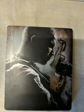Call of Duty Black Ops 2 II (Sony PlayStation 3) PS3 Game Boxed Manual Complete