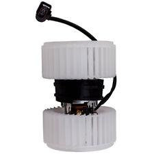 Intérieur ventilateur moteur chauffage heizgebläse pour audi a8 s8 d3 4e0959101a