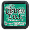 Ranger Tim Holtz Distress Ink Pad-Lucky Clover