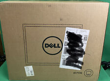 Dell E1715S 17in. Series LCD Monitor(0MNMTG)