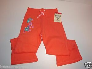 Oshkosh B'Gosh Casual Pants ~ Size 4 ~ New With Tags