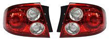 Genuine Holden V2 VY VZ CV8 GTO Coupe Tail Light Monaro Pair Left/Right GMH NOS
