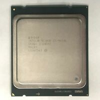 Intel Xeon E5-4650L EIGHT 8 Core XEON 2.6GHz SR0QS Processor CPU