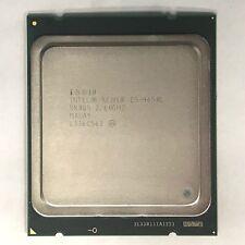 Intel Xeon e5-4650l acht 8 Core Xeon 2.6ghz sr0qs Prozessor CPU