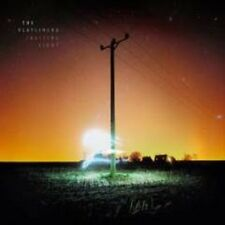 The Flatliners - Inviting Light - New CD Album - Pre Order - 7th April