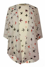 Women's Waist Length Boleros Shrugs Polyester Jumpers & Cardigans
