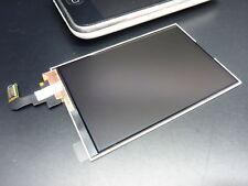 Nuevo para iPhone 3g pantalla LCD Front Display para LCD pantalla no Touch