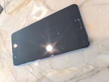 Samsung Galaxy S8+ SM-G950U 64GB - Midnight Black (Unlocked)