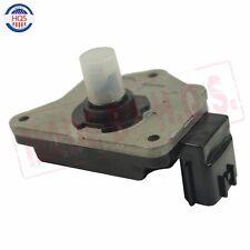 Mass Air Flow Sensor Meter Hardbody Truck For Nissan D21 AFH55-M10 AFH55M10 New