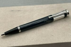 Montblanc Writers limited Edition Charles Dickens 2001 Kugelschreiber