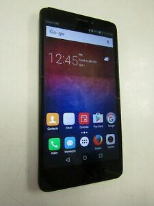 HUAWEI ASCEND XT, 16GB, (AT&T), CLEAN ESN, WORKS, PLEASE READ! 44115
