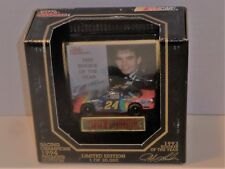 Jeff Gordon #24 Dupont '93 Rookie of the year' 1994 1/64 Racing Champions Premir