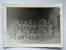 PARACADUTISTA paracadutisti Folgore parà PARATROOPER vecchia foto 15