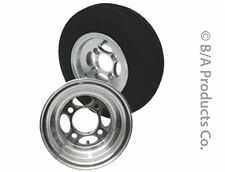 5.70 Aluminum Rim & Tire For In The Ditch Dollies
