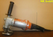 Fein QSz 656-1 Industrie Knabber / Metallknabber, bis 3,0mm Materialstärke