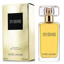 Estee Lauder Spellbound Eau de Parfum Spray 1.7 oz. SEALED Women's Perfume